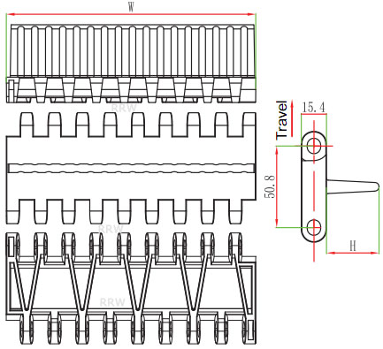7 Pin Trailer Plug Wiring Diagram besides European Plug Wiring Diagram likewise Hopkins Trailer Wiring Diagram together with Post heavy Duty 7 Pin Trailer Wiring Diagrams 536493 in addition Wiring Diagram Further 6 Way Trailer On. on 7 pin trailer connector wiring diagram